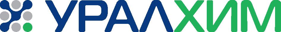 Картинки по запросу уралхим логотип